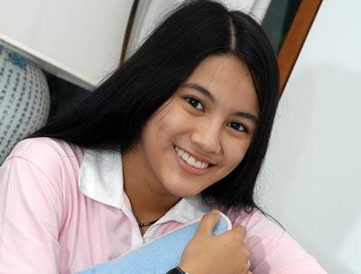 Foto Pemain Pemeran Sinetron Yang Muda Yang Bercinta RCTI 1