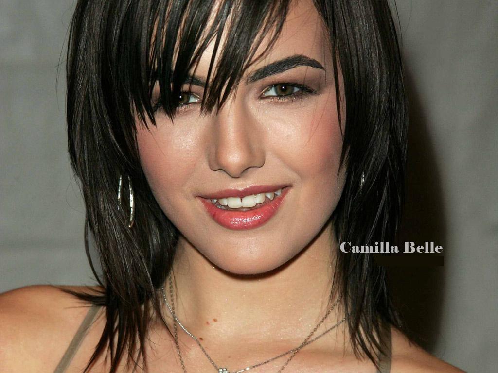 http://1.bp.blogspot.com/_ZhsEFoELYqc/TR3M3HdMpFI/AAAAAAAABDE/Iipblx5u1Bs/s1600/Camilla-Belle-3.jpg