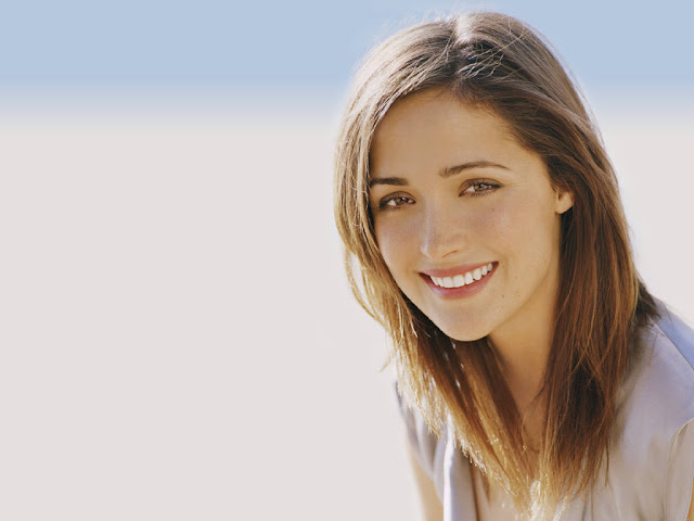 Rose Byrne Wallpaper, Photos, and Pictures