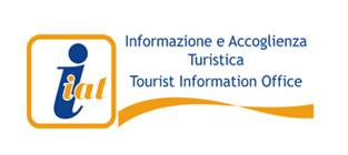 IAT Milano - APT Milano