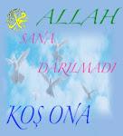 ONA KOŞ