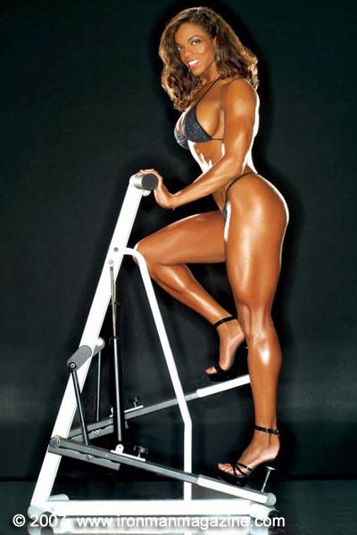 black+fitness+model.jpg