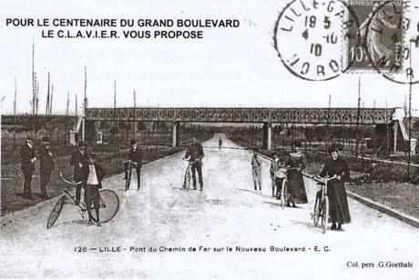 Expositions à Marcq-en-Barœul