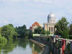 Oradea