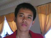 KETUA OSIS 2008/2009