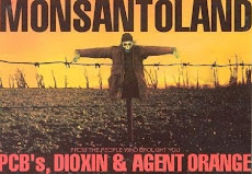 El mundo segn Monsanto