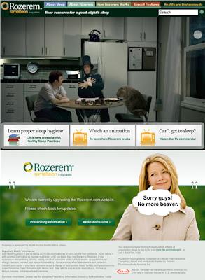 generic viagra for women