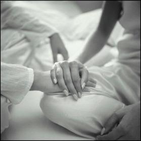 sexual healing xxx movie photos