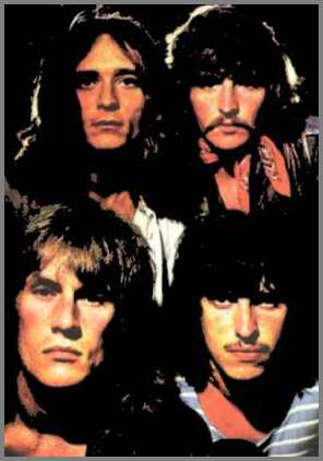 Ten Years After - A Space in Time (1971) Ten-years-after-alvin