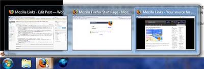 Mozilla Namoroka