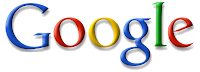 Google Online News