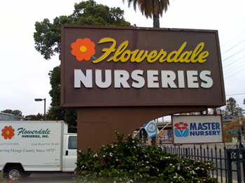 Flowerdale Nurseries Inc.