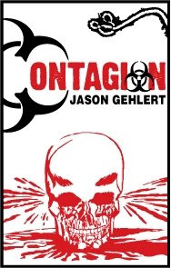 Contagion: Contagion Review