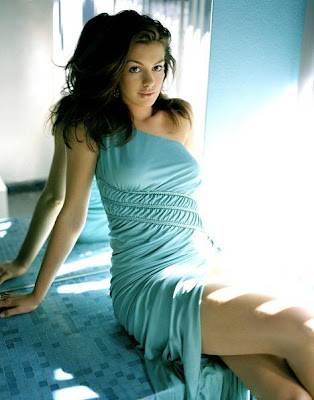 Anne Hathaway (photo, image, picture)