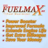 http://www.FuelMax.biz/mnhz