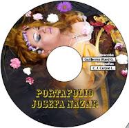 Josefa Nazar