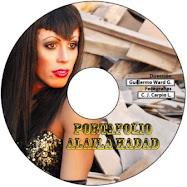 Alaila Haddad
