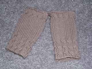 Knit/Wit: Irrestringible