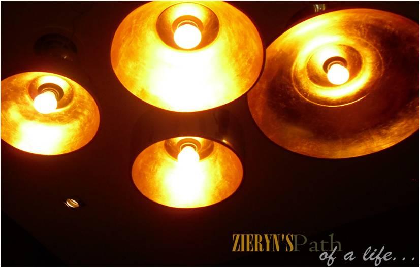 ZIERYN'S