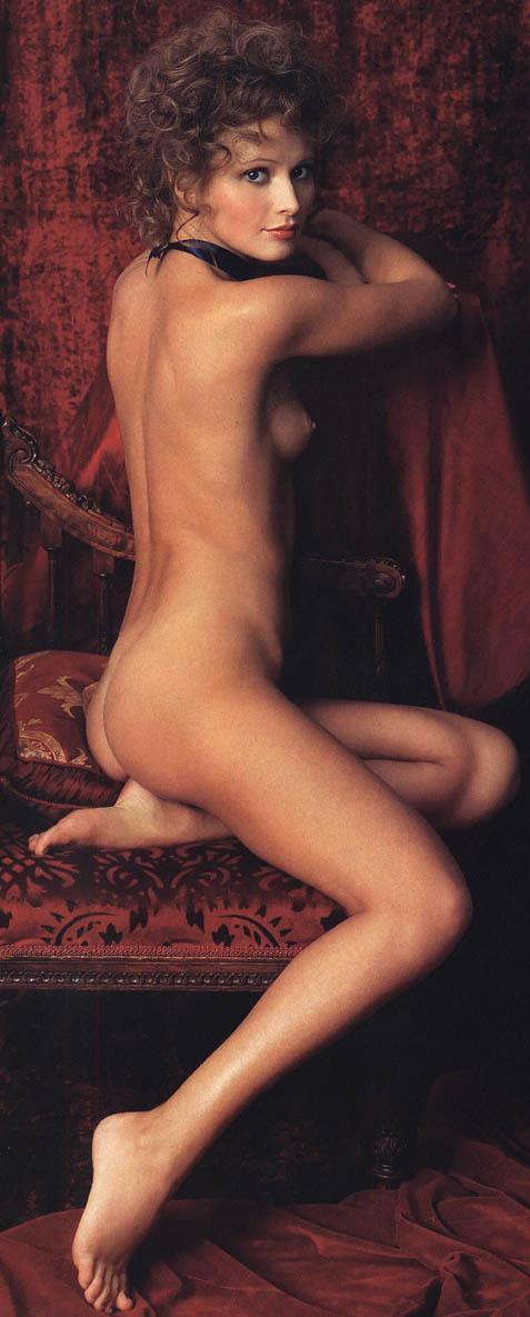 eroticheskie-foto-anastasiya-chehova