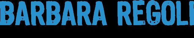 www.barbararegoli.com