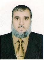 الدكتور محمد سرحان التمر