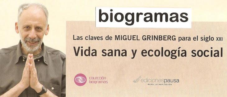 biogramas