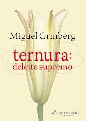 Publicado por Ediciones Pausa