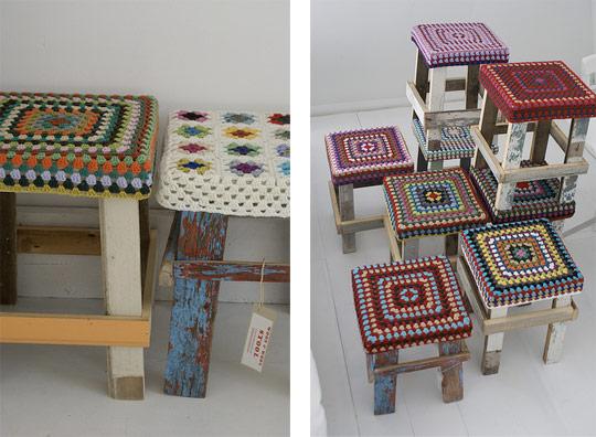 [lovinglivingsmall-wool-stool-2.jpg]