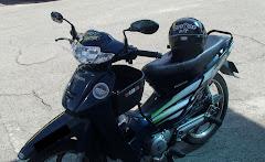 Zerone Motor