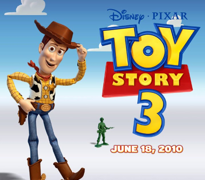 Toy Story 4 Trailer 2012 : El azo del comic toy story nuevo trailer