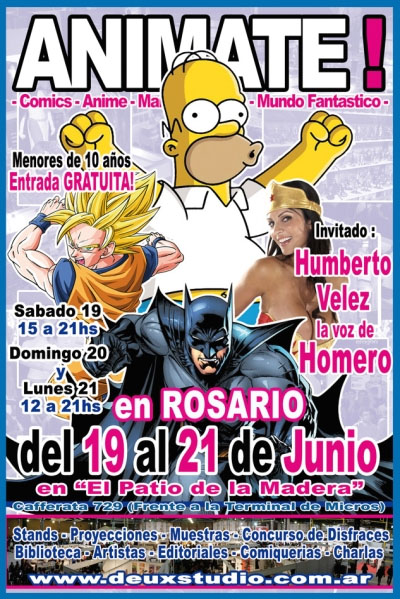 http://1.bp.blogspot.com/_ZjyPzfb6UT4/TBCPsft8tQI/AAAAAAAAK7s/tQZrCUKuoa0/s1600/animate+rosario+2010.jpg