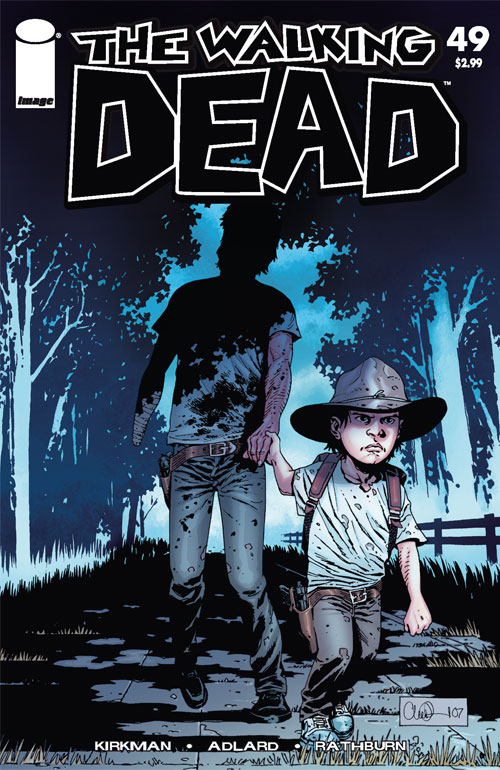 Los comics del trol Walking+dead+comic