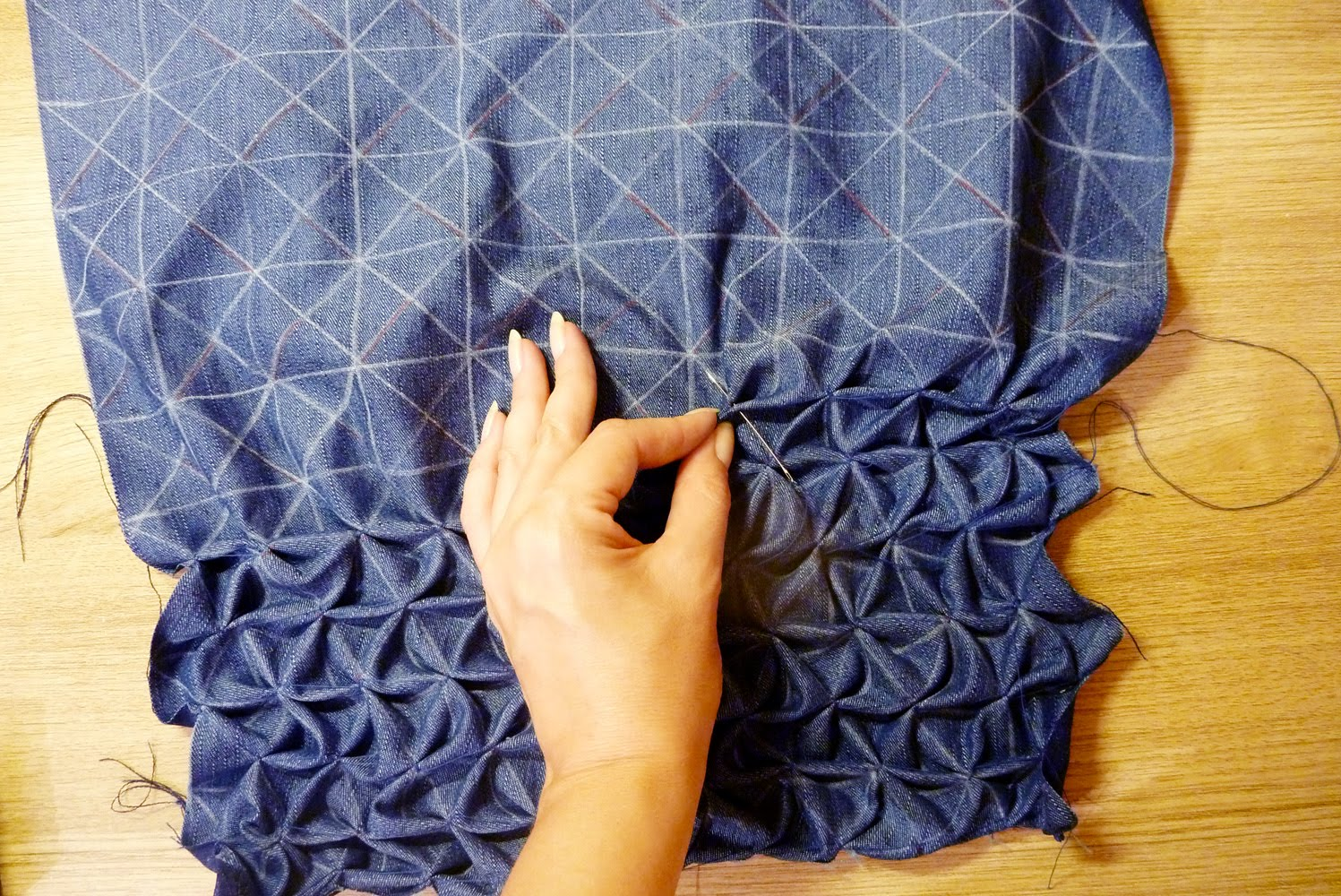 Декоративные подушки своими руками фото схемы мастер класс