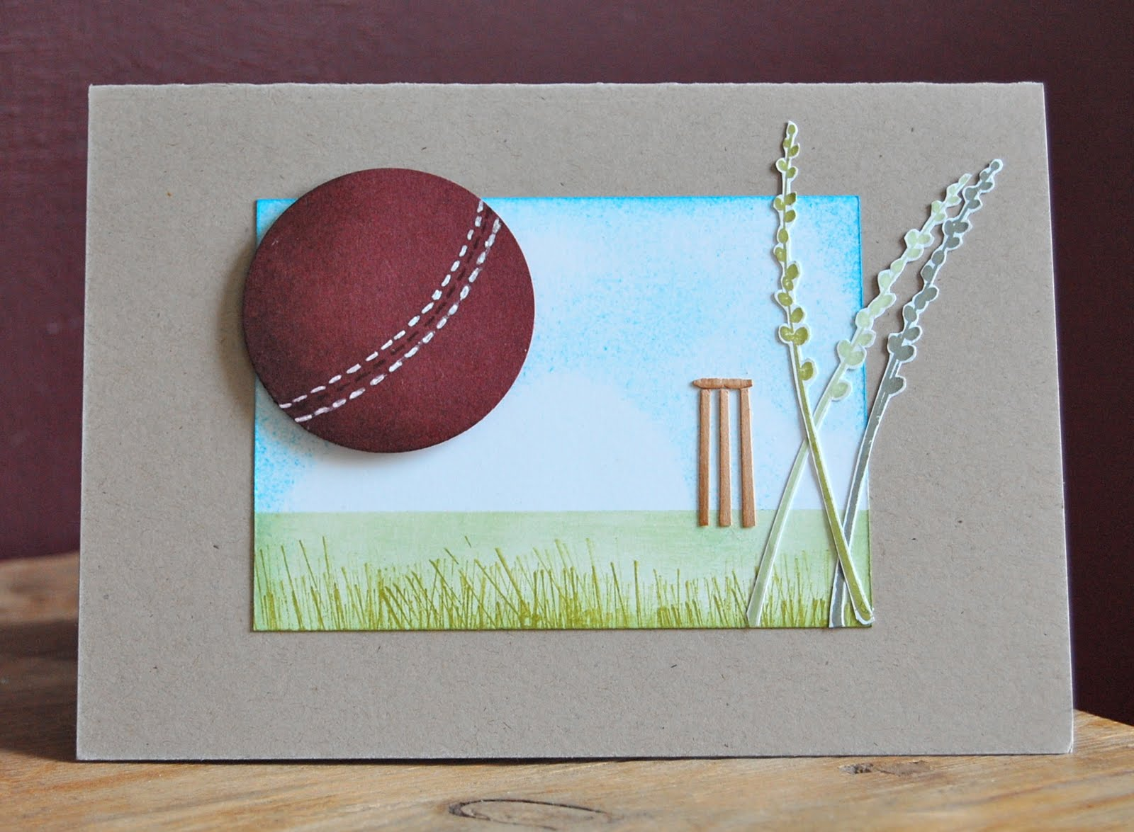 Stampin Up Ideas And Supplies From Vicky At Crafting Clares Paper