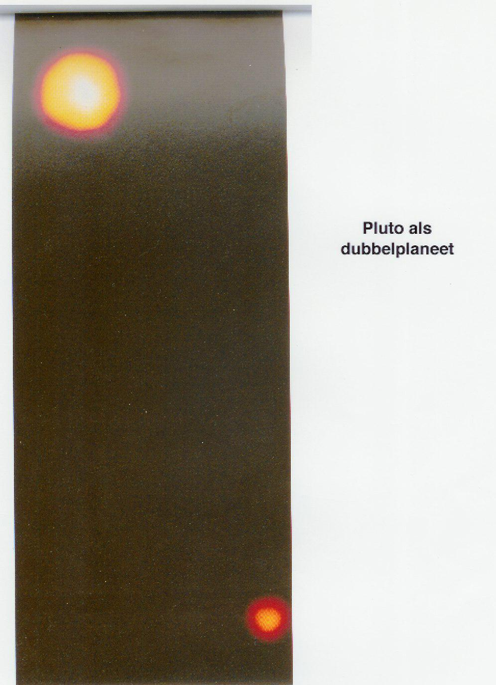 [19.Pluto+dubbelplaneet]