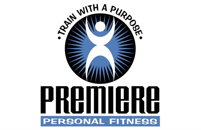 Premiere Personal Fitness Blog