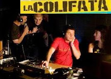 Radio La Colifata
