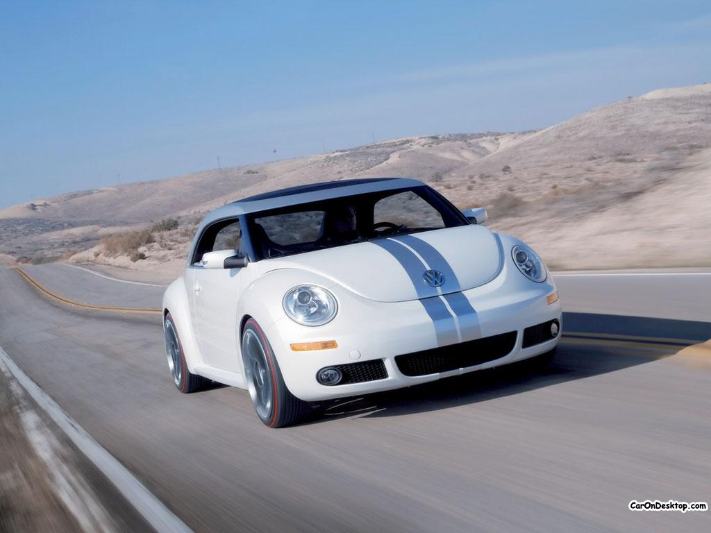 http://1.bp.blogspot.com/_ZkJutyGvIHk/SwNbkQIqlZI/AAAAAAAAA6M/Czma0RKOIiE/s1600/VW-Beetle-Ragster-12.jpg