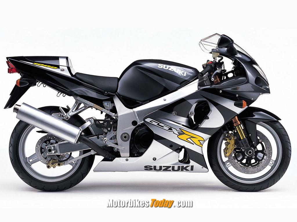 Suzuki is all set to support