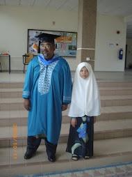 Puteri Sulung 5A
