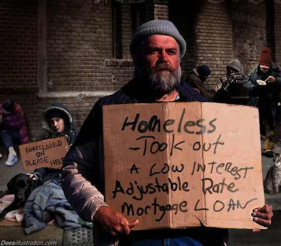 http://1.bp.blogspot.com/_ZkSSURCm3FI/SSpTh8rJxZI/AAAAAAAAA1o/br2BbHokILM/s400/homeless_dees2.jpg