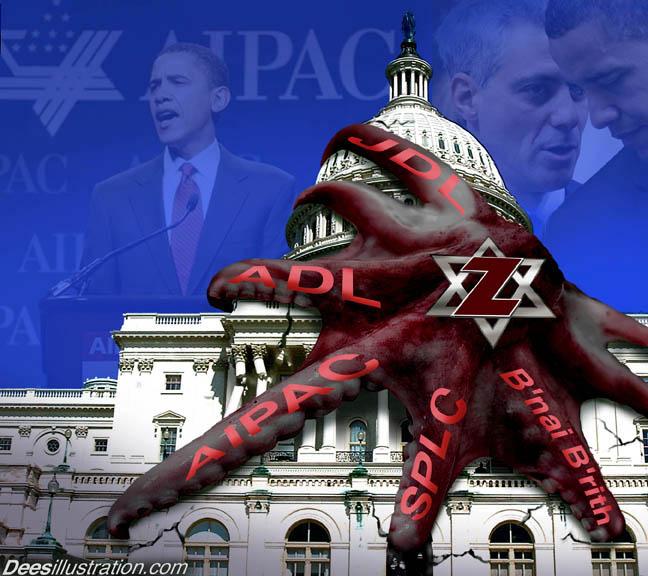 AIPAC_%2528D%2529.jpg