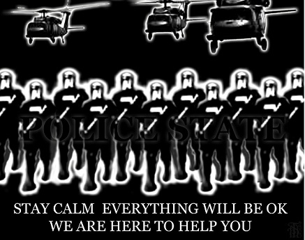 http://1.bp.blogspot.com/_ZkSSURCm3FI/TRGwG4WnvbI/AAAAAAAALVw/ZAZ4Womiz_0/s1600/POLICE_STATE_by_TSHansen.jpg