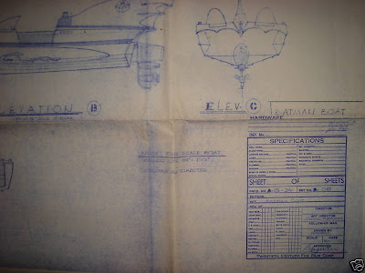 1966 batman batboat batboat and penguin sub studio blueprints here are the auction images of the batboat sheet click on each to see them in their original resolution malvernweather Gallery
