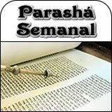 PARASHAT HASHABUA