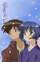 Anime seguido