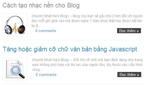 Tạo Auto readmore không sử dụng javascript cho Blogger - by: http://namkna.blogspot.com/