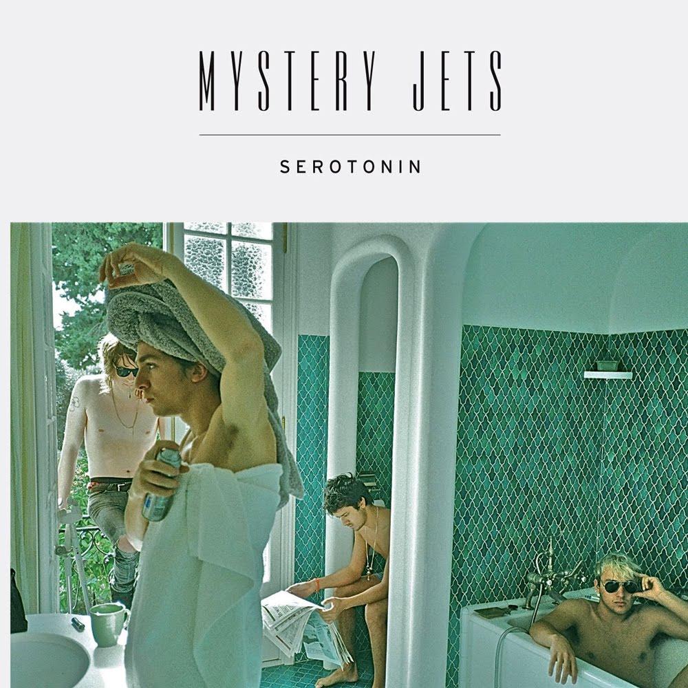 Mystery-jets-serotonin-cover.jpg