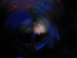 AEON DJ set / PSYchedelic waves